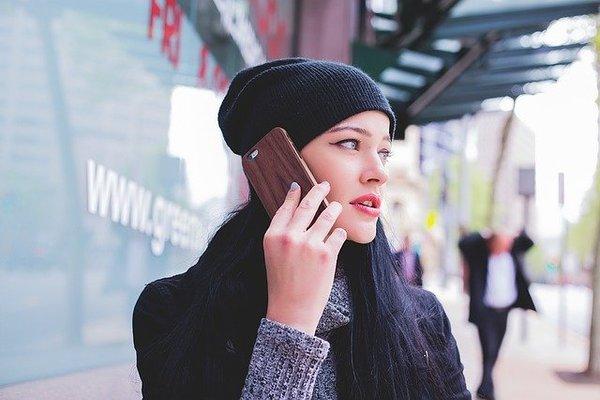 格安SIMをau回線で使えるのは?厳選2社とおすすめな訳!