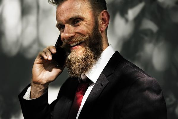 格安SIMをクレジットカードなしでも対応してくれる頼れる9社!