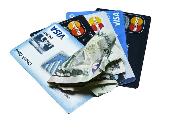 格安SIMをデビットカードで契約できる3社はこちら!