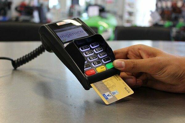 唯一無二の存在!デビットカードでも口座振替でもない支払い方法!