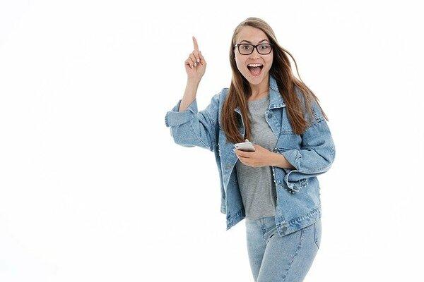 電話のみ・データのみ、どちらの使い方でもお得な優秀すぎる格安SIM!