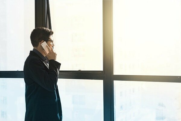 IP電話やプレフィックス通話ってなに?コスパをとるか品質をとるか!