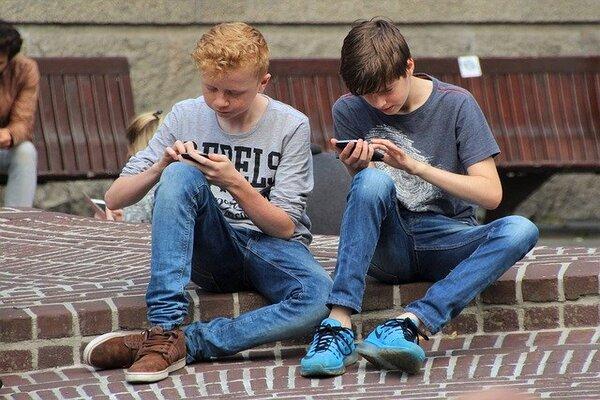 みんな気にしてる格安SIMの通信速度、実際のところどうなの?