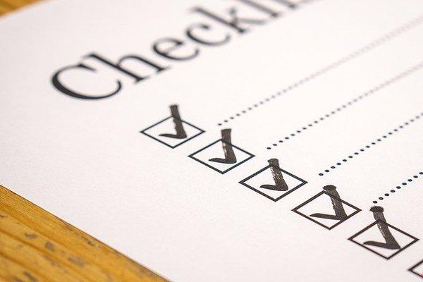 賢く自分に合った格安SIMを選ぶための4つのポイント詳細