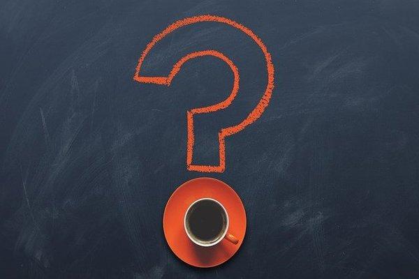 SIMとMVNOとの違いは?ややこしさを解消する3つのポイント!